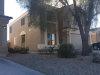 Photo of 12511 W Saint Moritz Lane, El Mirage, AZ 85335 (MLS # 5697232)