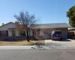 Photo of 8723 W Mariposa Street, Phoenix, AZ 85037 (MLS # 5697234)