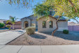 Photo of 11397 W Lincoln Street, Avondale, AZ 85323 (MLS # 5697236)