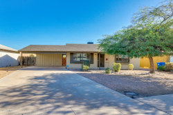 Photo of 2215 N 56th Avenue, Phoenix, AZ 85035 (MLS # 5697238)