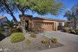 Photo of 12416 W Pinnacle Vista Drive, Peoria, AZ 85383 (MLS # 5697249)