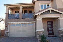Photo of 3731 E Perkinsville Street, Gilbert, AZ 85295 (MLS # 5697252)