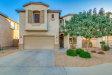 Photo of 4741 S Antonio Circle, Mesa, AZ 85212 (MLS # 5697256)
