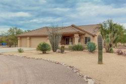 Photo of 37515 N 16th Street, Phoenix, AZ 85086 (MLS # 5697265)