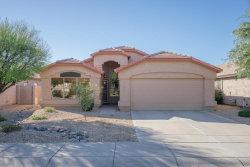 Photo of 4515 E Lone Cactus Drive, Phoenix, AZ 85050 (MLS # 5697267)