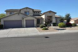 Photo of 4548 S Mariposa Drive, Gilbert, AZ 85297 (MLS # 5697269)