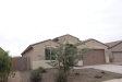 Photo of 38140 W San Capistrano Avenue, Maricopa, AZ 85138 (MLS # 5697270)