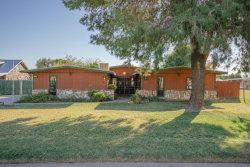 Photo of 3347 W Northview Avenue, Phoenix, AZ 85051 (MLS # 5697274)