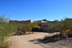 Photo of 43903 N 10th Street, New River, AZ 85087 (MLS # 5697283)