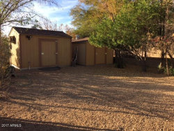 Photo of 1427 W Desert Cove Avenue, Phoenix, AZ 85029 (MLS # 5697287)