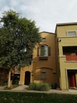 Photo of 16825 N 14th Street, Unit 81, Phoenix, AZ 85022 (MLS # 5697292)