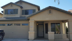 Photo of 12323 W Medlock Drive, Litchfield Park, AZ 85340 (MLS # 5697302)