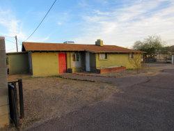 Photo of 6043 S 7th Street, Phoenix, AZ 85042 (MLS # 5697306)