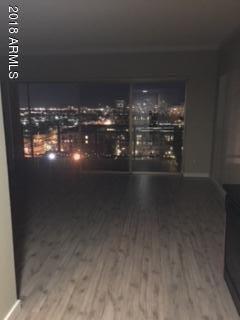 Photo of Phoenix, AZ 85012 (MLS # 5697313)