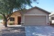 Photo of 314 S Cactus Street, Coolidge, AZ 85128 (MLS # 5697317)