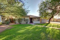 Photo of 1141 W Portland Street, Phoenix, AZ 85007 (MLS # 5697331)