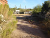 Photo of 27068 N 62nd Street, Scottsdale, AZ 85266 (MLS # 5697333)
