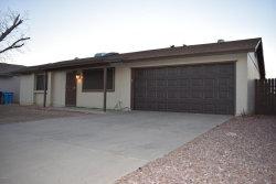 Photo of 18240 N 32nd Lane, Phoenix, AZ 85053 (MLS # 5697335)