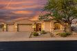 Photo of 9546 E Preserve Way, Scottsdale, AZ 85262 (MLS # 5697337)