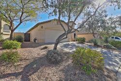 Photo of 28717 N Nobel Road, Phoenix, AZ 85085 (MLS # 5697340)