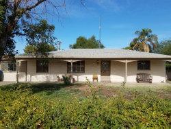 Photo of 2316 W Cheery Lynn Road, Phoenix, AZ 85015 (MLS # 5697348)