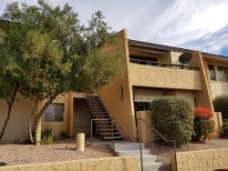 Photo of 8055 E Thomas Road, Unit M104, Scottsdale, AZ 85251 (MLS # 5697351)