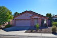 Photo of 10383 W Runion Drive, Peoria, AZ 85382 (MLS # 5697359)
