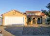 Photo of 10017 N 64th Avenue, Glendale, AZ 85302 (MLS # 5697364)