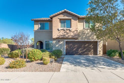 Photo of 2699 N Daisy Drive, Florence, AZ 85132 (MLS # 5697458)
