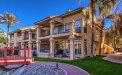 Photo of 9707 E Mountain View Road, Unit 1424, Scottsdale, AZ 85258 (MLS # 5697461)