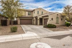 Photo of 5427 W Novak Way, Laveen, AZ 85339 (MLS # 5697489)