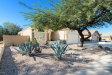 Photo of 8925 E Sleepy Hollow Trail, Gold Canyon, AZ 85118 (MLS # 5697513)