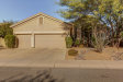 Photo of 29255 N 49th Street, Cave Creek, AZ 85331 (MLS # 5697540)