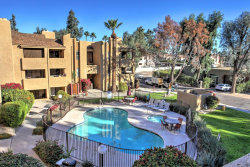 Photo of 7502 E Thomas Road, Unit 302, Scottsdale, AZ 85251 (MLS # 5697575)