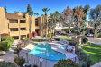 Photo of 7502 E Thomas Road, Unit 302, Scottsdale, AZ 85251 (MLS # 5697575)