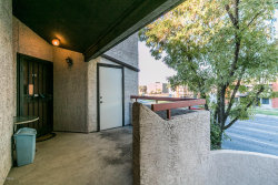 Photo of 11666 N 28th Drive, Unit 297, Phoenix, AZ 85029 (MLS # 5697597)