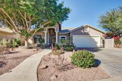 Photo of 2628 N 64th Street, Mesa, AZ 85215 (MLS # 5697599)