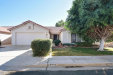 Photo of 729 S Monterey Street, Gilbert, AZ 85233 (MLS # 5697605)