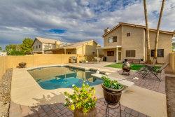 Photo of 102 W Melody Drive, Gilbert, AZ 85233 (MLS # 5697623)