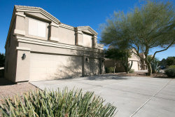 Photo of 42778 W Irene Road, Maricopa, AZ 85138 (MLS # 5697632)