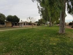 Photo of 8930 E Lakeview Drive, Sun Lakes, AZ 85248 (MLS # 5697634)