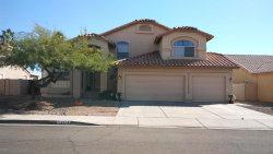 Photo of 2117 N 123 Drive, Avondale, AZ 85392 (MLS # 5697658)