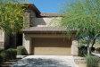 Photo of 33550 N Dove Lakes Drive, Unit 2007, Cave Creek, AZ 85331 (MLS # 5697665)