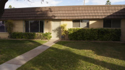 Photo of 3337 S Oak Street, Tempe, AZ 85282 (MLS # 5697672)