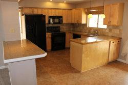 Photo of 2321 W Portobello Avenue, Mesa, AZ 85202 (MLS # 5697724)