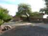 Photo of 5031 E Pershing Avenue, Scottsdale, AZ 85254 (MLS # 5697726)