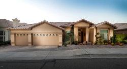 Photo of 16650 S 18th Way, Phoenix, AZ 85048 (MLS # 5697735)