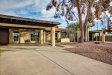 Photo of 9405 N 51st Drive, Glendale, AZ 85302 (MLS # 5697742)