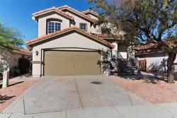 Photo of 4112 W Wethersfield Road, Phoenix, AZ 85029 (MLS # 5697755)