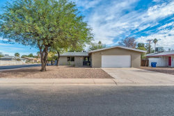 Photo of 3403 S Terrace Road, Tempe, AZ 85282 (MLS # 5697805)